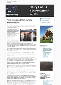 dairy_focus_newsletter_jul_2012